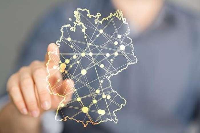 Semantic Web Company startet Schwerpunkt in Deutschland: Mit Wissensgraphen deutsche Unternehmen erfolgreich und zukunftssicher für KI machen