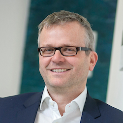 Andreas Blumauer
