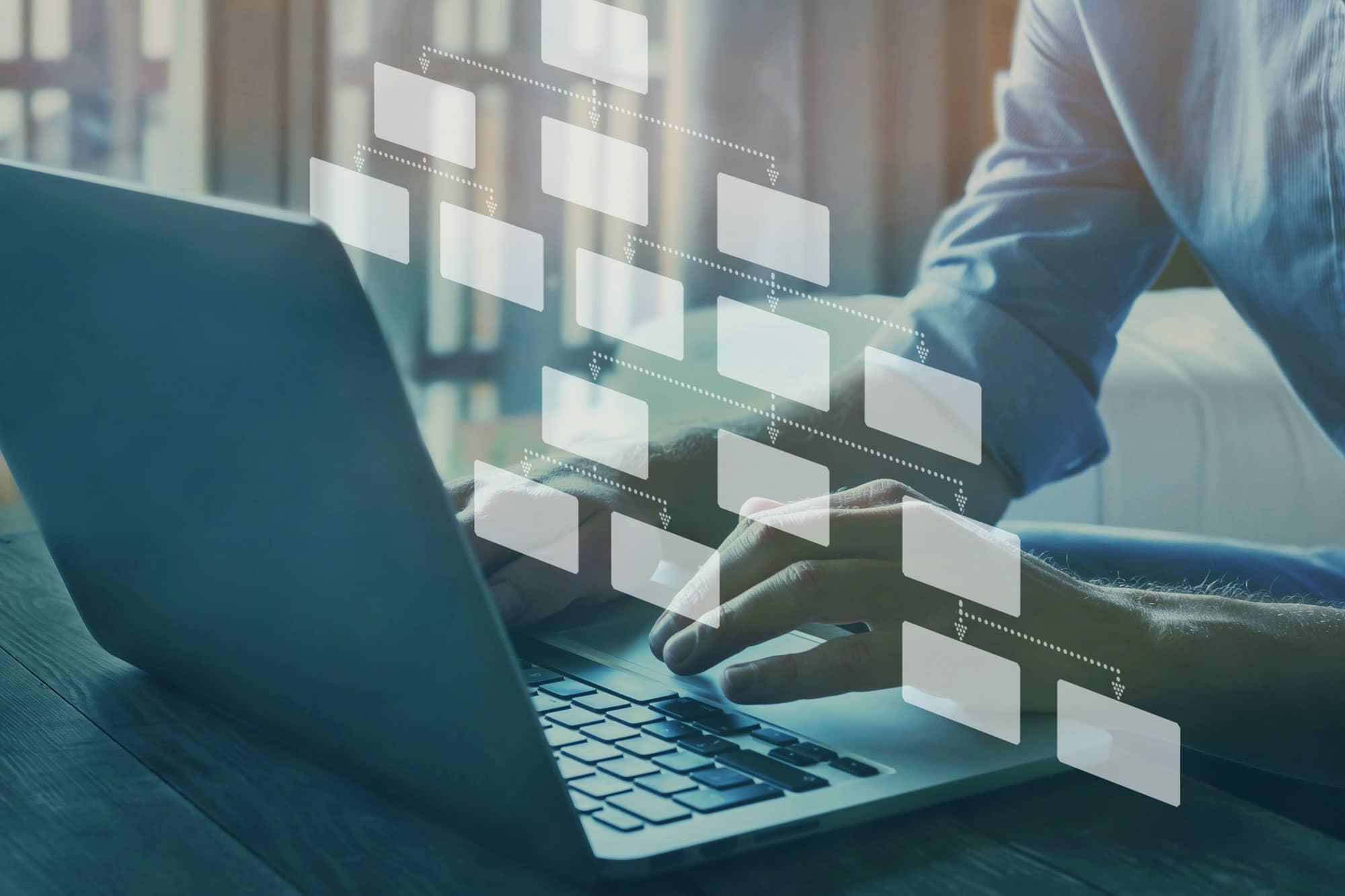 Wissensgraphen: Enabler für die Geschäftsmodelle der Zukunft